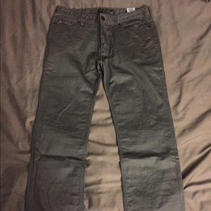 Guess 36x32 Men's Pants